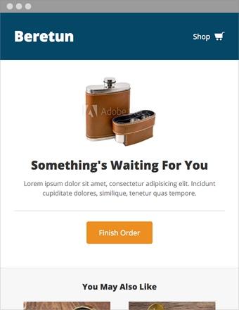 Beretun